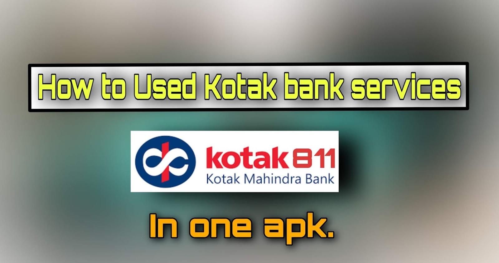 www.tekndtek.com