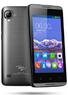 iTel it1407 Specs|Pac File|Flash File|ROM Download