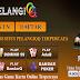 The Philippines Situs daftar pelangiqq