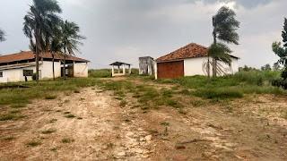 www.imobiliariapontal.com.br