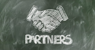 Partnership Deed: Importance And Contents Of Partnership Deed