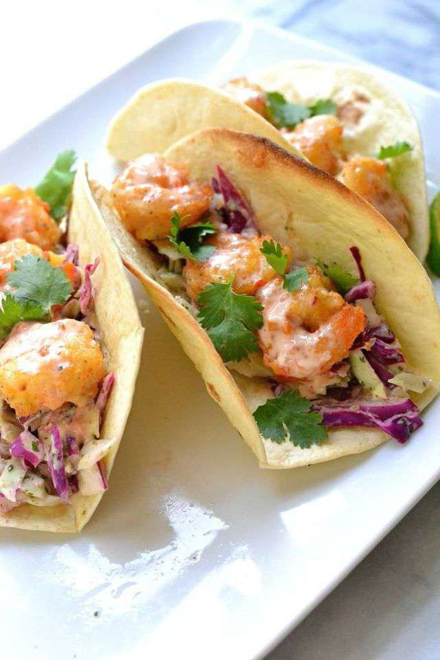 National Shrimp Day Wishes Sweet Images