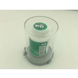 藥品、健康食品防盜保護盒(圓形),SH-021