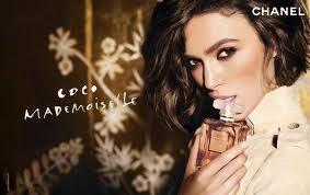 coco chanel, buy perfume online canada