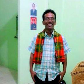 Sosialisasi Tim BP Ke Berbagai Nagori di Simalungun