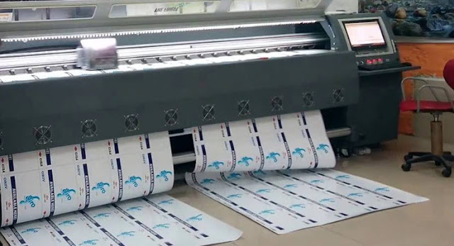 sticker-printing-services-singapore.jpg