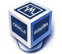 Download Free VirtualBox 6.1.6 Build 137129 Full Version Terbaru