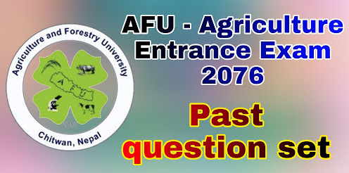afu entrance exam 2076 agriculture past year question collection, entrance result 2076  entrance result 2075, afu ag entrance result 2076, afu entrance exam result 2075, afu entrance exam 2076past question, afu entrance result 2075, afu entrance exam entrance result 2076, afu entrance exam 2076 entrance exam 2076, afu entrance exam 2076 afu entrance result 2076, afu bsc ag. entrance exam 2076 past question, memory based past questions of BSc. Ag entrance exam of AFU