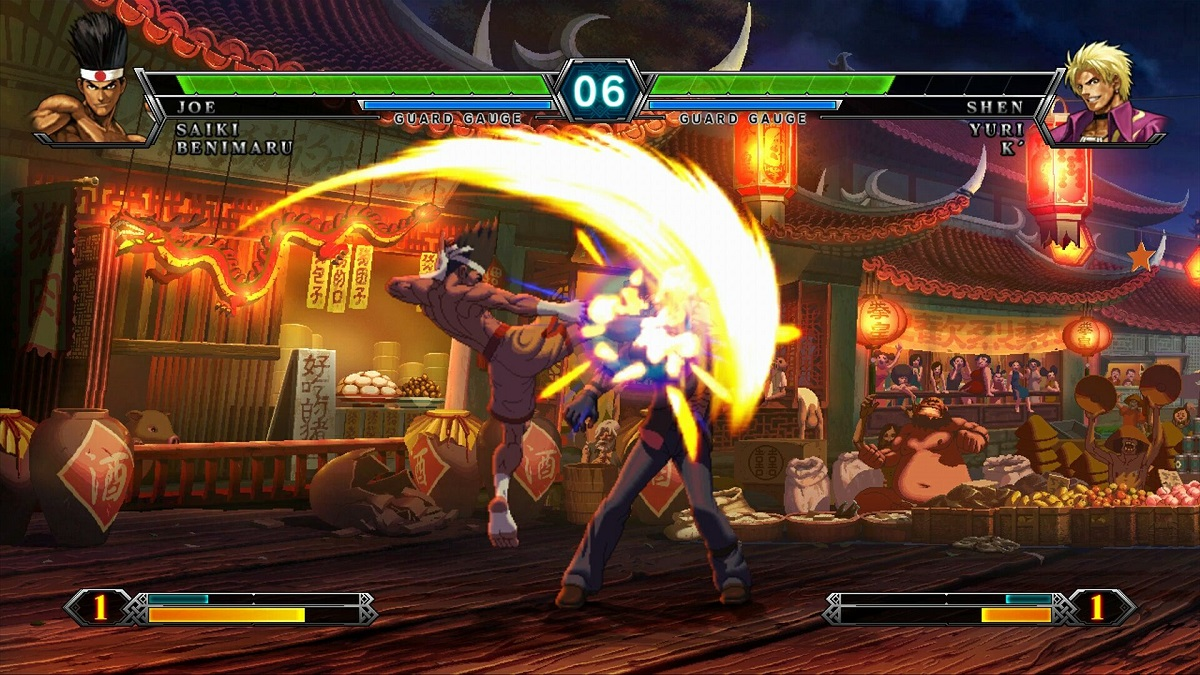 the-king-of-fighters-xiii-pc-screenshot-2