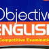 Free Download Objective English Book