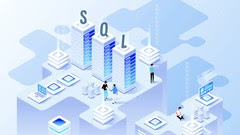 complete-sql-databases-bootcamp-zero-to-mastery