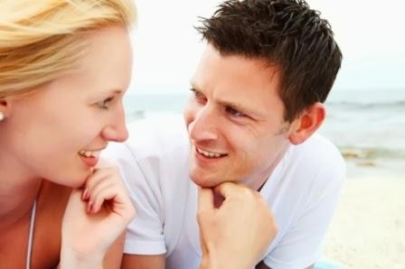 5 trucos de seducción con PNL para ambos sexos