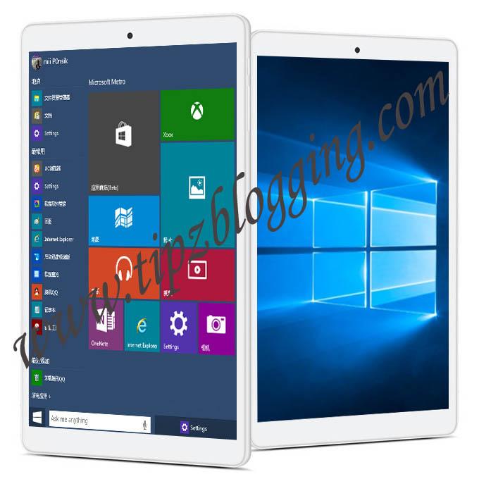 Harga tablet murah berkualitas dibawah 2 jutaan terbaru 2018 harga tablet murah berkualitas dibawah 2 jutaan terbaru 2017 altavistaventures Images