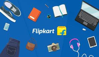 flipkart ecommerce company