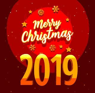 merry christmas, merry christmas 2019, merry christmas 2019 images, merry christmas 2019 wishes, images for merry christmas, merry christmas 2019 pictures, merry christmas songs, wishes for merry christmas, merry christmas 2019 quotes, happy christmas day 2019, merry christmas 2019 stickers, merry christmas 2019 gif, merry christmas HD wallpapers, merry christmas 2019 songs, merry christmas 2019 animated gif, merry christmas 2019 animation video, merry christmas 25 december 2019 merry