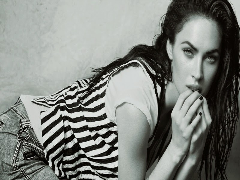 megan fox photos, megan fox photoshoot, megan fox pics, megan fox pictures, pictures of megan fox