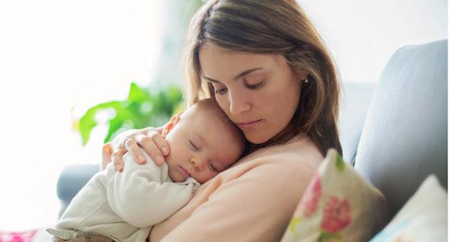 Bebekleri Çocukları Anneler Emzirme Nasıl Olur Nasıl Yapmalı. Sağlık Dünyası