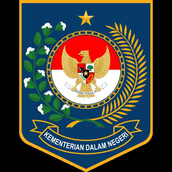 Alur Pendaftaran CPNS Kementerian Dalam Negeri Indonesia Lulusan SMA SMK D3 S1 S2 S3
