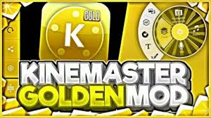 Kinemaster Gold direct download | kinemaster fully mod app download | 2019  latest