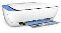 HP Deskjet 3635 Driver Printer