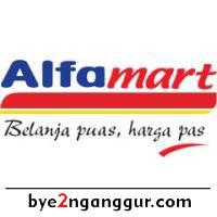 Lowongan Kerja PT Sumber Alfaria Trijaya 2018