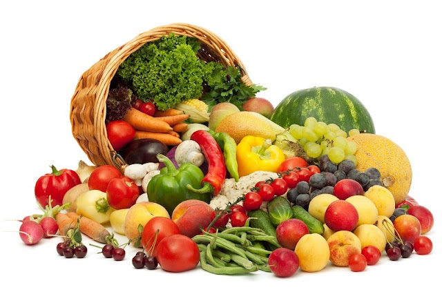 9 dicas simples de dieta para manter a pressão arterial sob controle