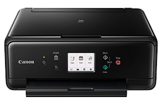 Canon TS6050 Printer drivers mac, Canon TS6050 Printer drivers linux, Canon TS6050 Printer drivers windows
