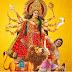 Shri Durga Chalisa in Hindi [शक्तिशाली श्री दुर्गा चालीसा]