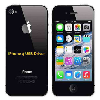 Download-iPhone-4-USB-Driver