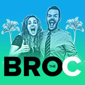 The broc the o.c. podcast