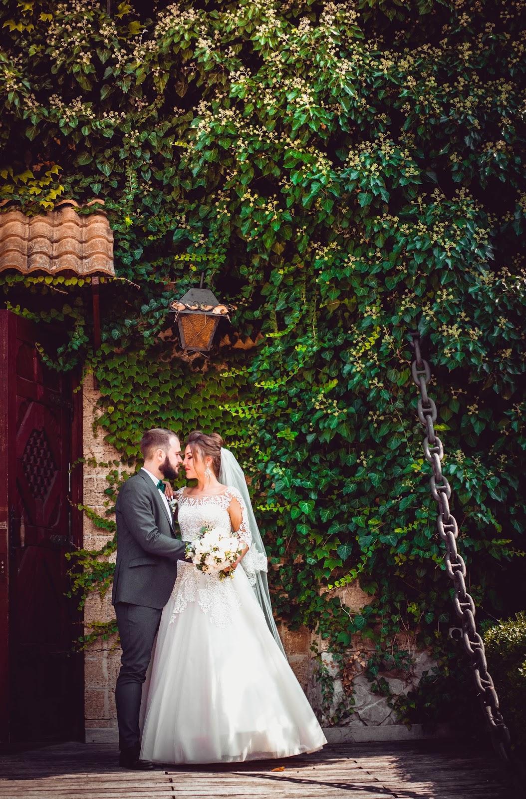 Свадебная фотосессия одесса как вести себя с бывшей девушкой на работе