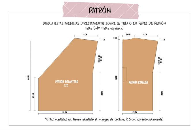 patrón-blusa-cruzada