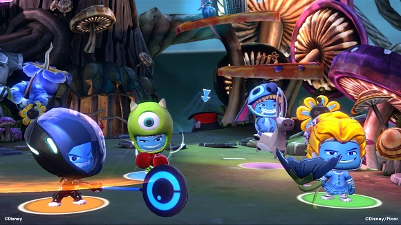 disney-universe-pc-screenshot-www.ovagames.com-3