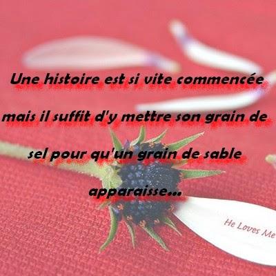 Petit Mot Damour En Image Messages Damour
