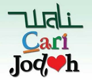 Lagu Mp3 Wali Album Cari Jodoh