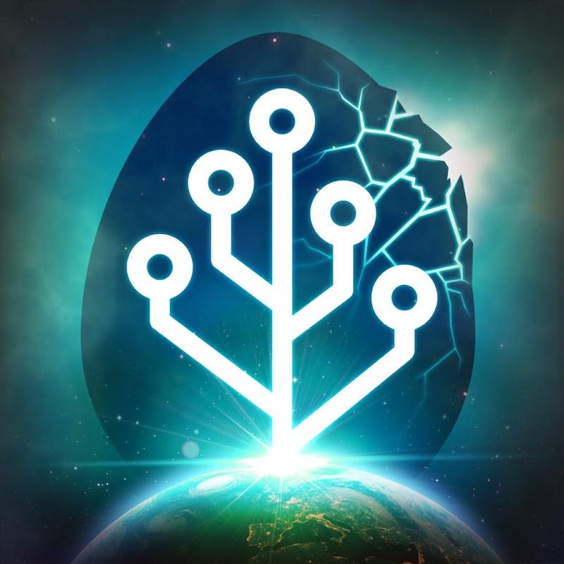 Cell to Singularity – Evolution Never Ends v6.78 Apk Mod [Dinheiro Infinito]