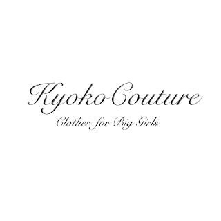 [店舗紹介]Kyoko Couture