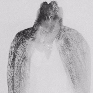 [ MUSIC ] Future Ft. The Weeknd – Coming Out Strong | MP3 DOWNLOAD
