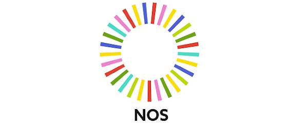 Cobertura de rede móvel NOS distinguida como a melhor em Portugal