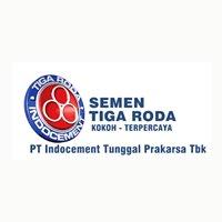 Lowongan Kerja S1/S2 di PT Indocement Tunggal Prakarsa Tbk September 2021