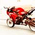 MTASA: HONDA CBR 1000 RR 2012