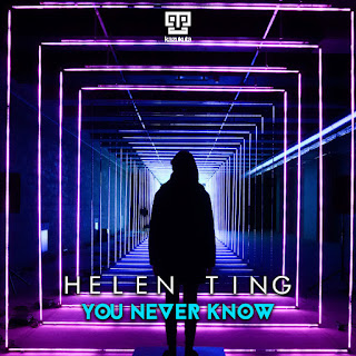 Helen Ting - You Never Know (Instrumental Mix)