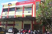 Dugaan KDRT, Oknum Anggota DPRD Bojonegoro Diperiksa Polisi
