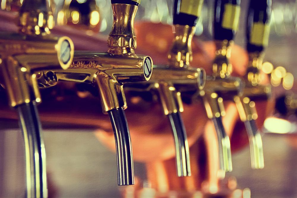How To Get A Tabc Texas Liquor License Texas Alcohol Consulting Blog