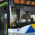Διεστραμμένος αυνανιζόταν μέσα στο λεωφορείο X96 - Συνελήφθη στο αεροδρόμιο