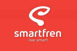 Cara Daftar Paket Smartfren Unlimited Terbaru 2018