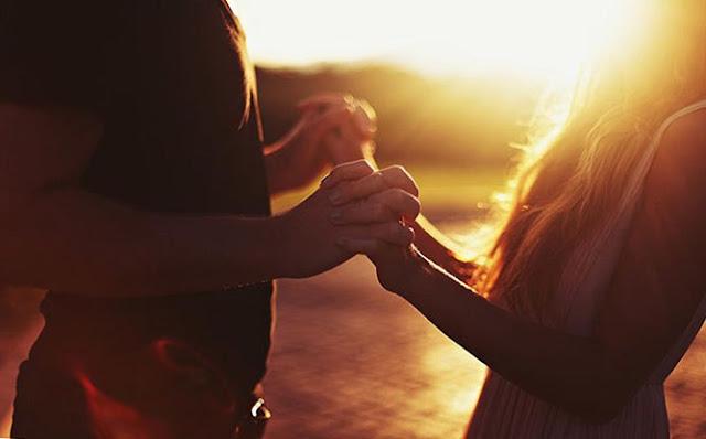 секрет идеальных отношений