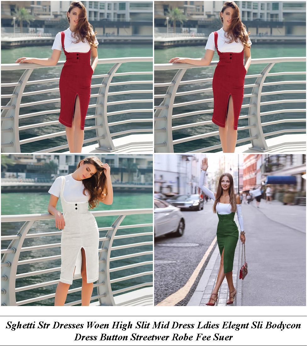 Wedding Guest Dresses For Summer Pinterest - Adidas On Sale Womens - Plus Size Evening Dresses Australia Online