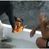 Ελληνικό Ναυπηγείο Έφτιαξε Σκάφος Που Το Κόβεις Στα Δυο Και Δεν Βυθίζεται!! - Βίντεο