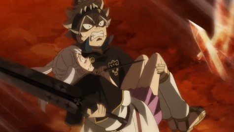 Assistir Black Clover Episódio 133 Legendado, Black Clover Online, Black Clover Legendado Online, Episódios Black Clover, Black Clover Episódio 133 Legendado,